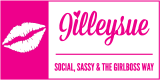 logo-jilleysue