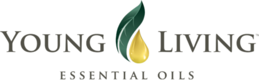 logo-young-living