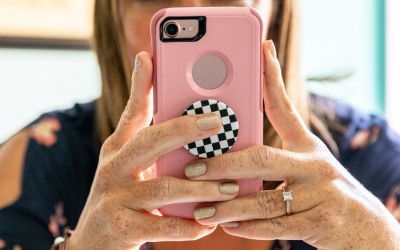 Hashtag tips for Instagramming like a boss