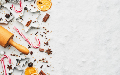 Festive theme parties for a successful social selling season